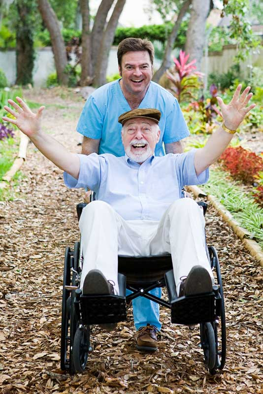 bigstock-Disabled-Senior-Fun-4309911-1_web.jpg