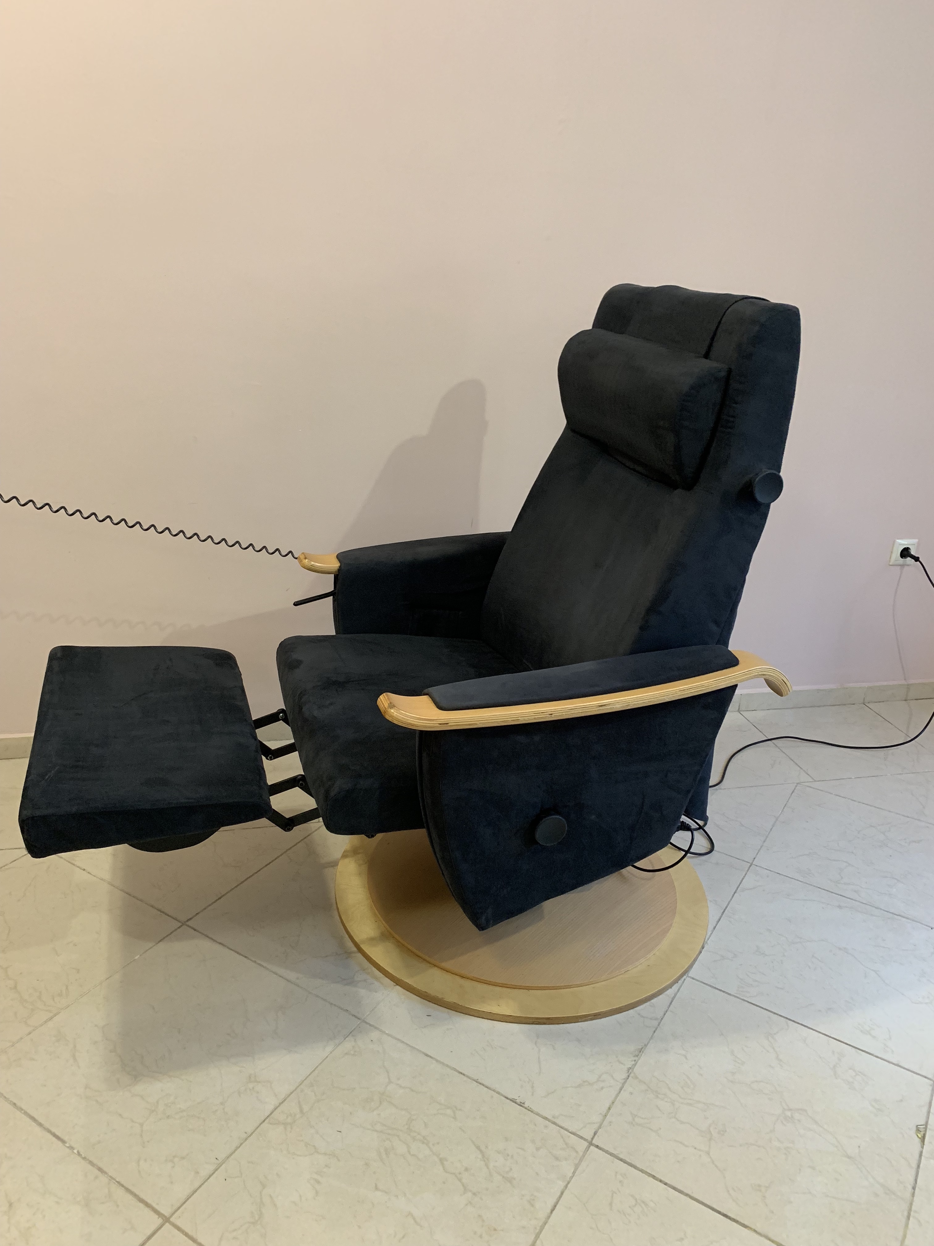 fotelek gyógyfotelek székek